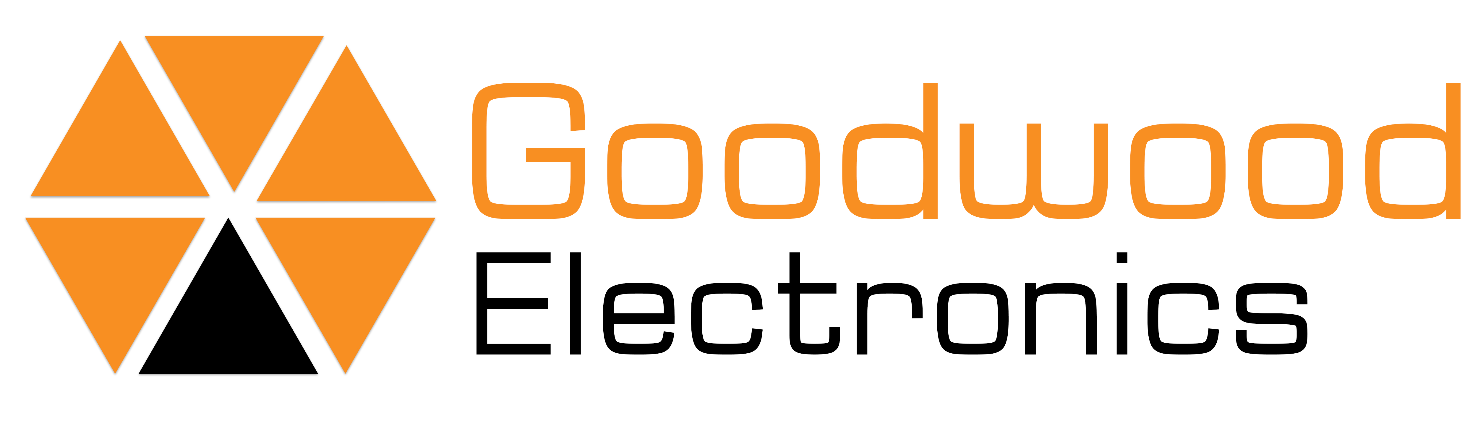 Goodwood Electronics